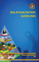 malaysian-dietary-guidelines-2010