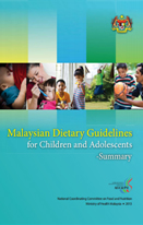 malaysian-dietary-guidelines-for-children-and-adolescents-2013
