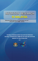 nutrition-research-in-malaysia