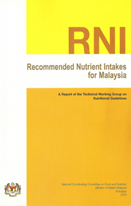 recommended-nutrient-intake-for-malaysia-rni