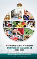 national_plan_action