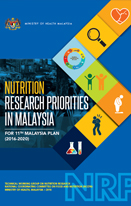 nutrition_research