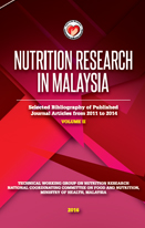 nutrition_research_red